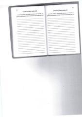 CTPS - 8 - Cristina.pdf