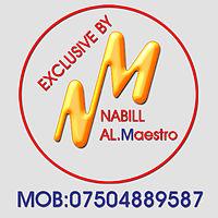 محمد سالم - حباب.mp3