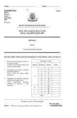 mrsm 2007 paper 2.pdf