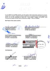 Contrato Social 5.pdf