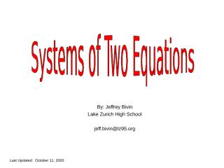systems_two_equations.ppt