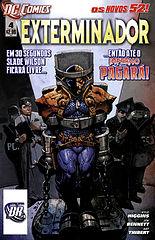 exterminador v2 #04 (tropa br).cbr