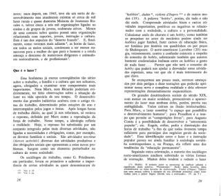 Texto Lazer e Cultura Popular (28 a 50).pdf
