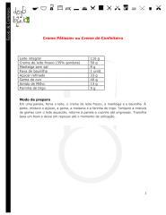 creme de confeiteiro.pdf