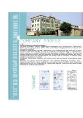 Electrical Fan Data sheets.pdf