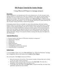 MSProjectTutorial.pdf