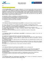 FCC_Teoria_da_Constitucionalidade.pdf