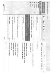 Aprovação.pdf