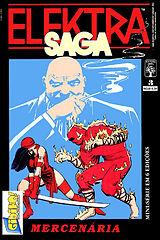 Elektra Saga # 03.cbr
