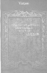 TSR 9496 - Van Richten's Guide to the Vistani.pdf