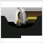 logo_jetpack