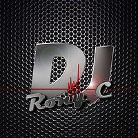 Gangnam Style And 2 Legit 2 Quit - (mashup) DJ RONY C cs.mp3