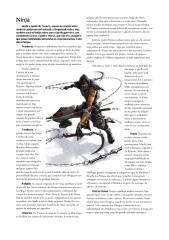Mais de Mil Dados – Ninja (TRPG).pdf