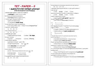 35-tet-paper-2-ms.pdf