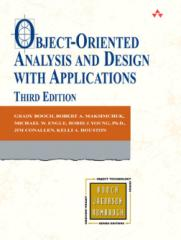Object.Oriented.Analysis.and.Design.with.Applications.3rd.Edition.May.2007.eBook-BBL.pdf