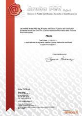 CertificatoPEC_ruggierocinzia@pec.it.pdf