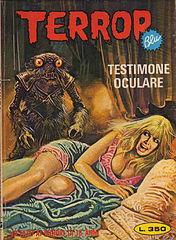 Terror Blu 77.cbr