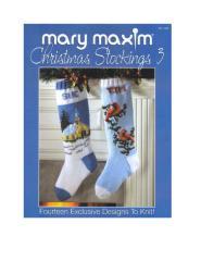 ChristmasStockingsSet3.pdf