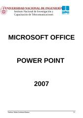 04 - Power Point.docx