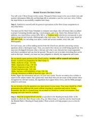 Short_Essays_Instructions(1)THEO.docx