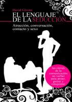 125728754-David-Givens-El-Lenguaje-de-La-Seduccion.pdf