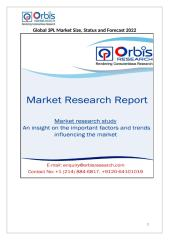 Global 3PL Market.docx