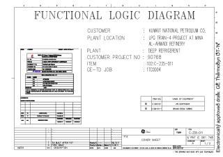 RNTIC061748 Function logic Diagram.pdf