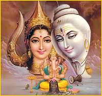 Indian Gods Shiva Hindu God Shiva Photo 0030 is