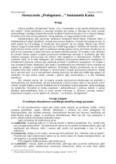 Str_'Prolegomeny'_Kanta.doc