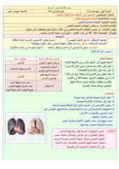 م14 القواعد الصحية للتنفس.pdf