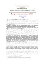 paulo_bernardinofff.PDF