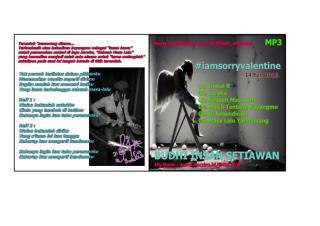 COVER CD_2.doc