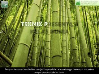 presentasi bambu.pdf