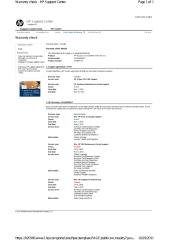__h20566.www2.hp.com_portal_site_hpsc_template.page_publi.pdf