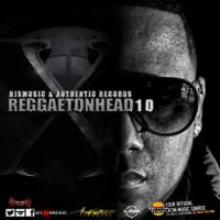 Don Miguelo Ft. J Balvin  Arcangel  J King y Maximan  Yomo  Nengo Flow - Reggaeton Head 10 (WWW.ELGENERO.COM).mp3