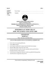 Bindergeokel.pdf
