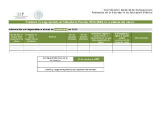 FORMATO DE SEGUIMIENTO CALENDARIO ESCOLAR (1) (1).doc