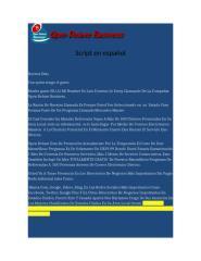 script Open deluxe business.docx