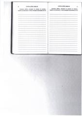 CTPS - 9 - Emerson.pdf