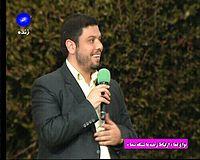 مداح حاج علي عبدالخاني.jpg