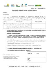 1 - SOL. COTACAO 01- ASSESSORIA JURIDICA EM GESTAO DE COMPRAS E CONTRATOS.pdf