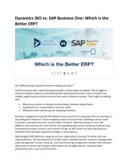 Dynamics-365-vs-SAP-Business-One-Which-is-the-Better-ERP.pdf