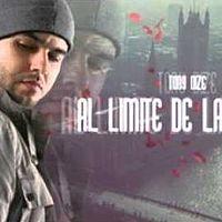 Tony-Dize-Al-Limite-De-La-Locura-Original-Con-Letra-1.mp3