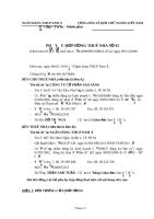 PHU LUC HOP DONG THUE NHA 141 VO VAN TAN QUAN 3 DAT MAY ATM 06-05-10 (1).doc