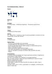 Os 72 Nomes de Deus - Parte 15.pdf