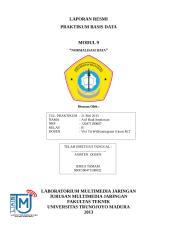 LAPRES MODUL 9.doc