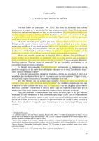 AntropologiaDeLaSexualidad.pdf