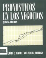 Pronostico-en-Los-Negocios-Hanke-Reitsch.pdf