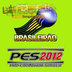PES2012.apk