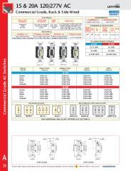 Leviton Switch.pdf